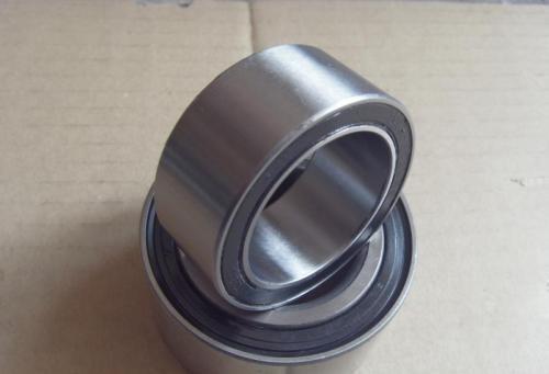Koyo NSK NTN Gearbox 6204 608s 6203rk 6303du2 6008 85 6302 6800 608zb Bearing