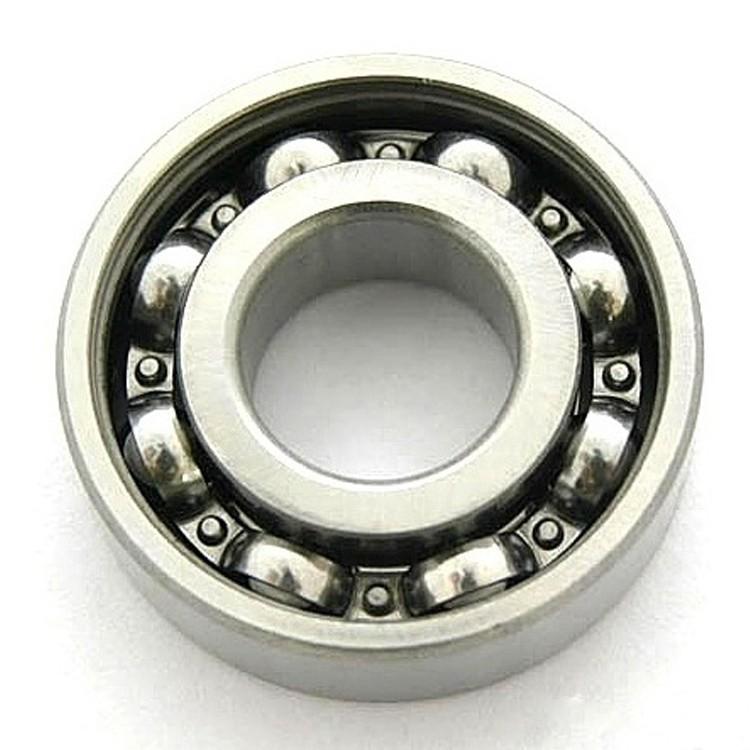 High Quality NTN NSK Koyo Deep Groove Ball Bearing 6303 6304