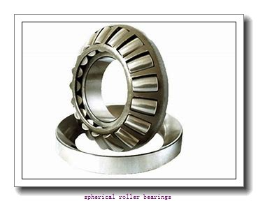 Timken 23228KEMW33 Spherical Roller Bearings