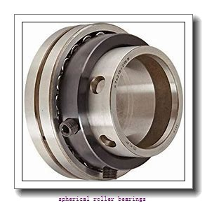 Timken 24130EJW33C2 Spherical Roller Bearings
