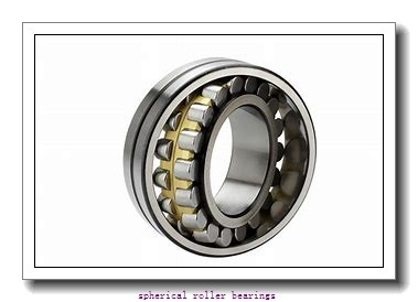 Timken 22316EMW33W22C2 Spherical Roller Bearings