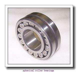 Timken 22316EMW33C3 Spherical Roller Bearings