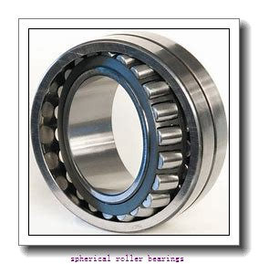 Timken 23326EMW810C4 Spherical Roller Bearings