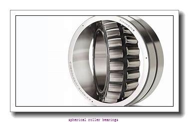 Timken 24138EJW33C3 Spherical Roller Bearings