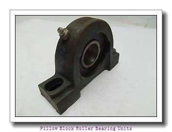 Dodge P2B517-USAF-300 Pillow Block Roller Bearing Units