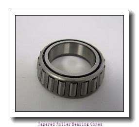 Timken 576-70000 Tapered Roller Bearing Cones