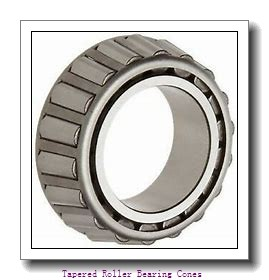Timken 28680-20024 Tapered Roller Bearing Cones