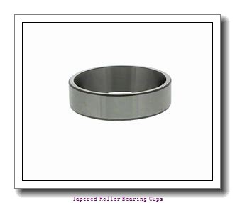 Timken 572 #3 PREC Tapered Roller Bearing Cups