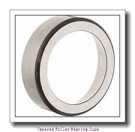Timken 18720B Tapered Roller Bearing Cups