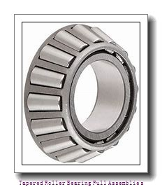 Timken H936349-90050 Tapered Roller Bearing Full Assemblies