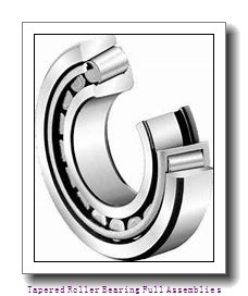 Timken M919048-90025 Tapered Roller Bearing Full Assemblies