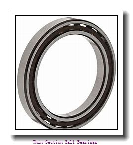Kaydon KC090CP0 Thin-Section Ball Bearings