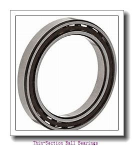 RBC JB042XP0 Thin-Section Ball Bearings
