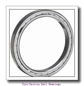 RBC KG060CP0 Thin-Section Ball Bearings