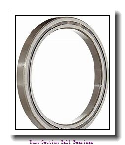 RBC KD140AR0 Thin-Section Ball Bearings