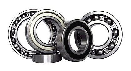 Timken Inch Tapered Roller Bearing 6580/6535 Set124