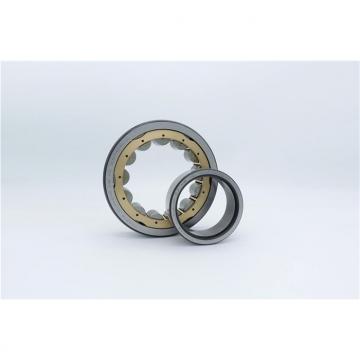 Motorcycle Parts 6303 Deep Groove Ball Bearing with SKF//NSK/NTN/IKO/Timken/NACHI/Koyo Brand
