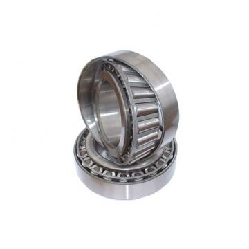 Inch Size Tapered Rolling Bearings 567/562 56425/56650 593/592 598/592 6386/6320 6379/6320 ...