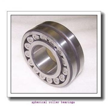 Timken 23972EMBW509C3 Spherical Roller Bearings