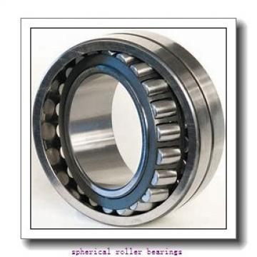 Timken 23972KEMBW507C08C4 Spherical Roller Bearings
