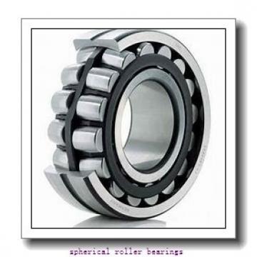 7.087 Inch | 180 Millimeter x 12.598 Inch | 320 Millimeter x 3.386 Inch | 86 Millimeter  Timken 22236CJW33C3 Spherical Roller Bearings