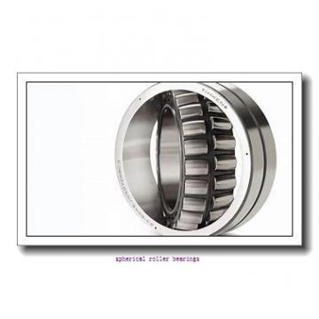 Timken 24130EJW33C3 Spherical Roller Bearings