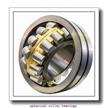 Timken 23172KEMBW906A Spherical Roller Bearings