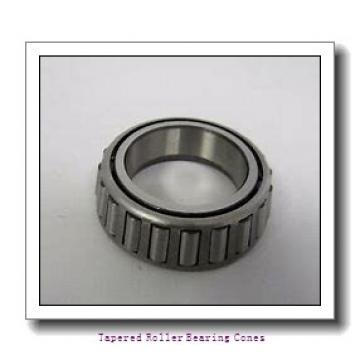 Timken 11162-20024 Tapered Roller Bearing Cones
