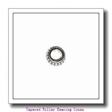 Timken HM813842-70000 Tapered Roller Bearing Cones
