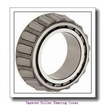 Timken 36691-20024 Tapered Roller Bearing Cones