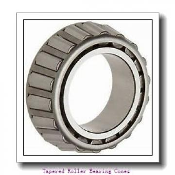 Timken 93750-20024 Tapered Roller Bearing Cones