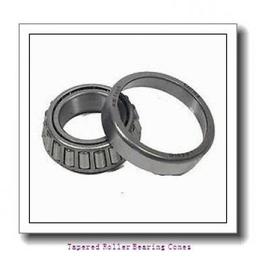 Timken 16143-20024 Tapered Roller Bearing Cones
