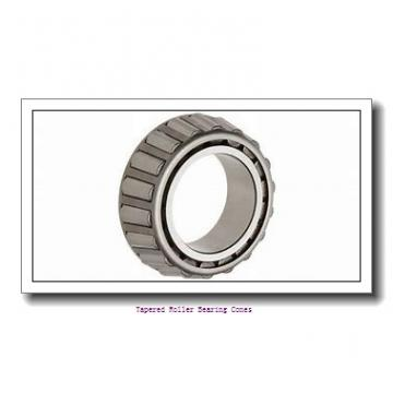 Timken L327249-20N07 Tapered Roller Bearing Cones