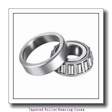 Timken LL225749-20N07 Tapered Roller Bearing Cones