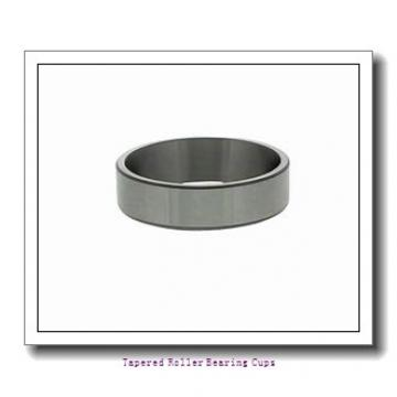 Timken 46 Tapered Roller Bearing Cups