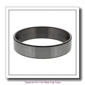 Timken 572DC Tapered Roller Bearing Cups
