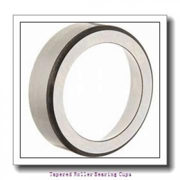 Timken 3920 #3 PREC Tapered Roller Bearing Cups