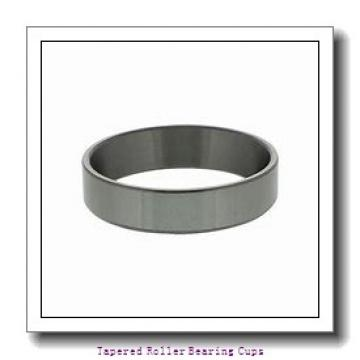 Timken 48920D Tapered Roller Bearing Cups