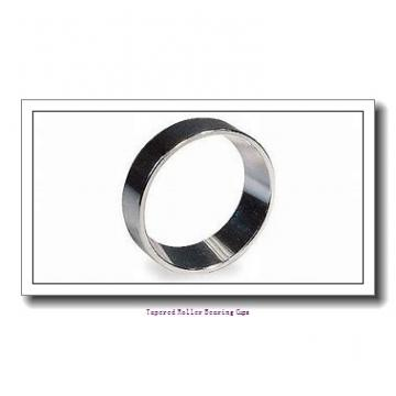 Timken 15520RB  ASSY 9-20 Tapered Roller Bearing Cups