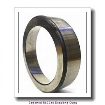 Timken 13621 #3 PREC Tapered Roller Bearing Cups