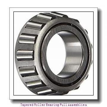 Timken HM120848-90037 Tapered Roller Bearing Full Assemblies