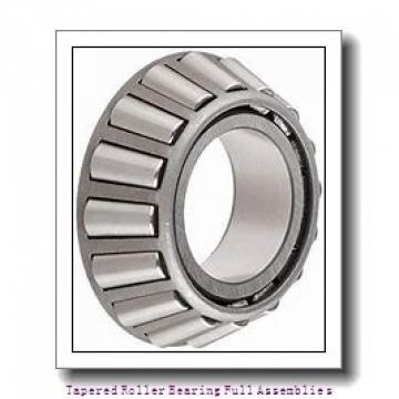 Timken 02872-90029 Tapered Roller Bearing Full Assemblies