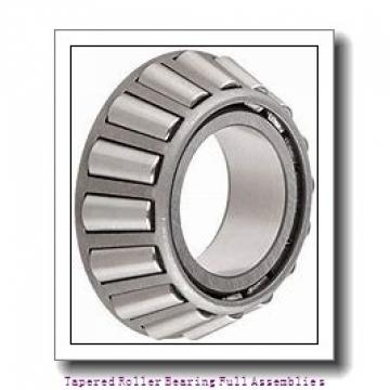 Timken M244249-90121 Tapered Roller Bearing Full Assemblies