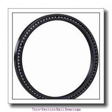 Kaydon KF070CP0 Thin-Section Ball Bearings