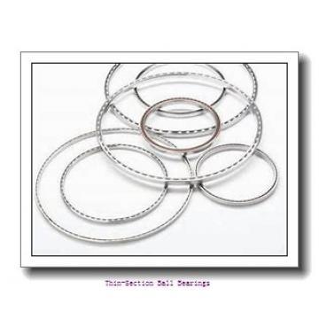 Kaydon JU042CP0 Thin-Section Ball Bearings
