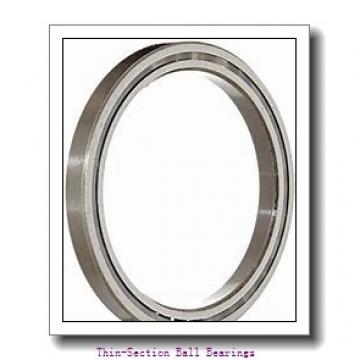 RBC KA045CP0 Thin-Section Ball Bearings