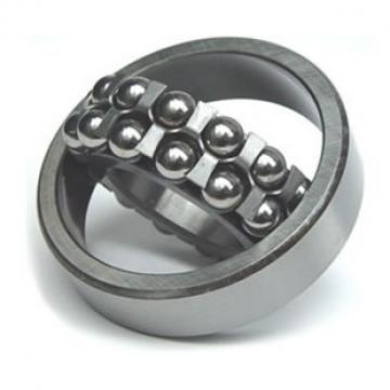 Inchi Timken Roller Bearing 1780-1729 M84548/10 L44649/Lm44610 28kw01 L45449/L45410 ...