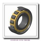 Link-Belt MU1207GUV Cylindrical Roller Bearings