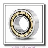 INA GS81138 WASHER Cylindrical Roller Bearings