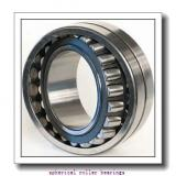 Timken 22228KEMW33 Spherical Roller Bearings